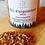 Thumbnail: Sea Buckthorn Salt-Dill Seasoning