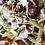 Thumbnail: Anti-Cold Herbal Tea
