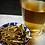 Thumbnail: Sample - Anti-Cold Herbal Tea