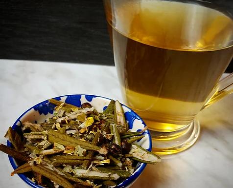 Anti-Cold Herbal Tea