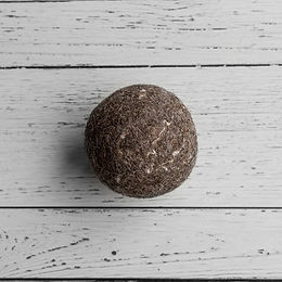 Alpaca Drying Ball