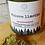 Thumbnail: Pepper-Lime Seasoning