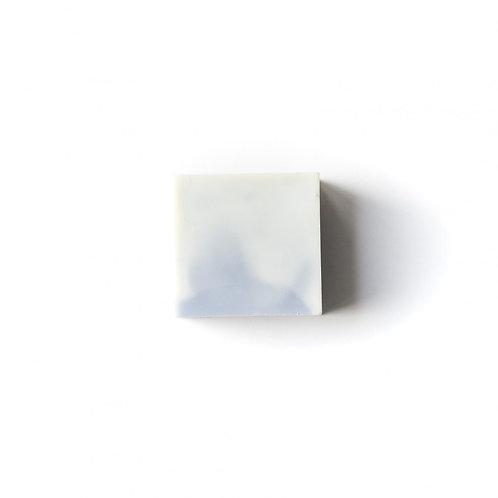Lotion Bar - Soft Lavender