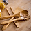 Thumbnail: Reusable Cooking Utensils
