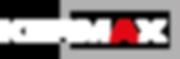 KERMAX_Logo_rgb_invert_web.png
