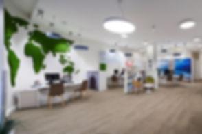 InteriorDesign_Startseite.jpg