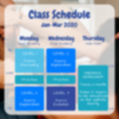 2020 Classes Tri 2 - Schedule only.png