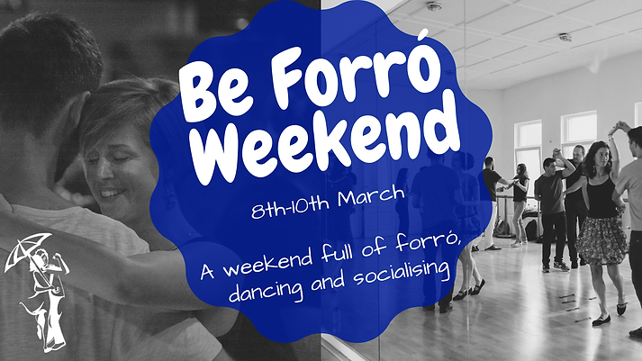 2019-03_Be_Forró_Weekend_Event_Cover.png