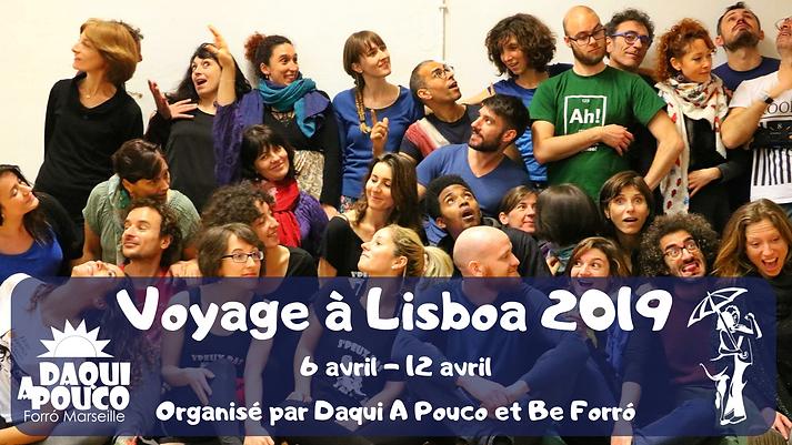2019-04 Viagem Lisboa Event Cover.png