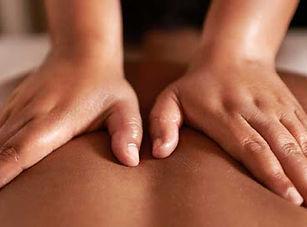 body treatment.jpg