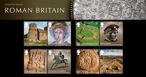 Roman Britan Pres Pack visual.jpg