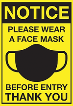 FACE MASK SIGN.png