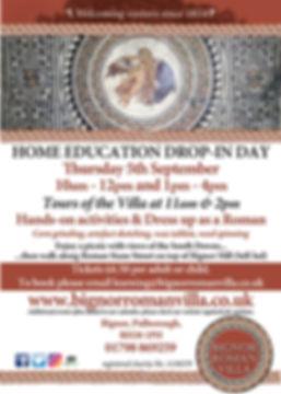 home education day september.jpg