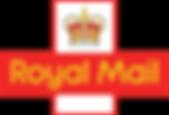 royal-mail-uk-logo-9FC5DB9C13-seeklogo.c