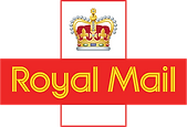 royal-mail-uk-logo-9FC5DB9C13-seeklogo.c