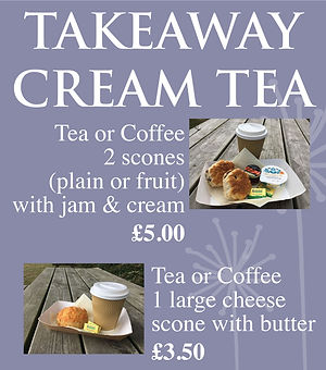 takeawaycreamteas.jpg