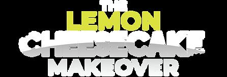 cheescake MAKE OVER LOGO LEMON.png