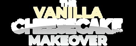 cheescake MAKE OVER LOGO vanilla.png