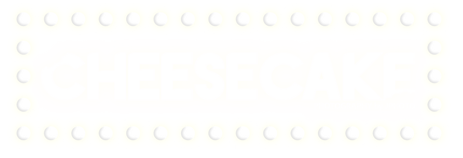 cheescake logo white lights.png