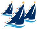 cbp-logo-h_2016_03.png