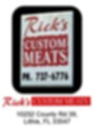 Ricks meats.jpg