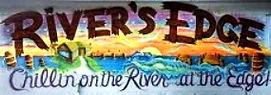 River's Edge logo_edited.jpg