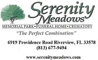 Serenity Meadows Logo med.jpg