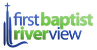 FBCR-Logo-2.png