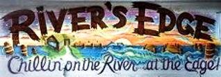 River's%20Edge%20logo_edited.jpg