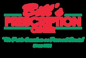 Bills logo 2018 Since 1956 (1).png