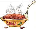 Chili pic.jpg