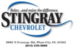 Stingray2.jpg