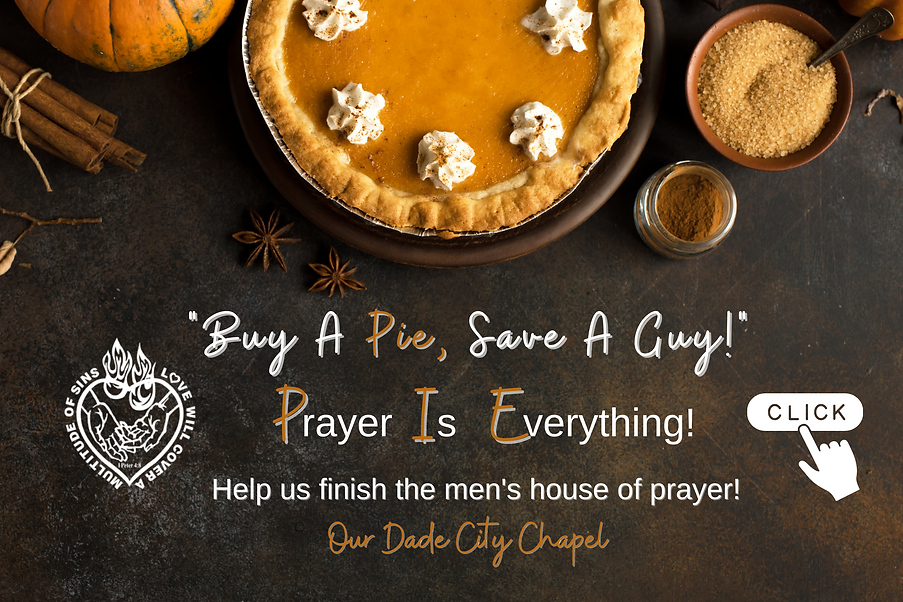 Buy A Pie, Save A Guy! (6).png