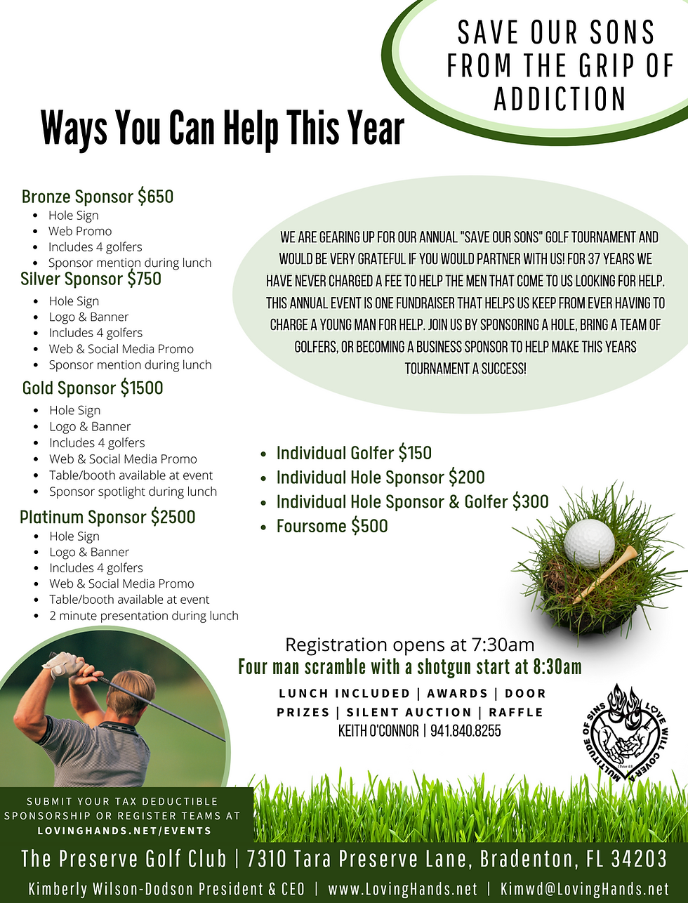 Copy of Palmetto Golf Flyer 2021 (1).png