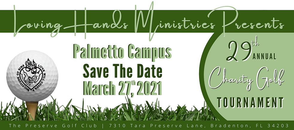 Copy of Palmetto Golf Facebook Save the