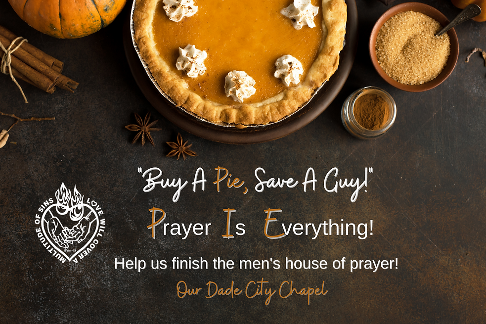 Buy A Pie, Save A Guy! (5).png
