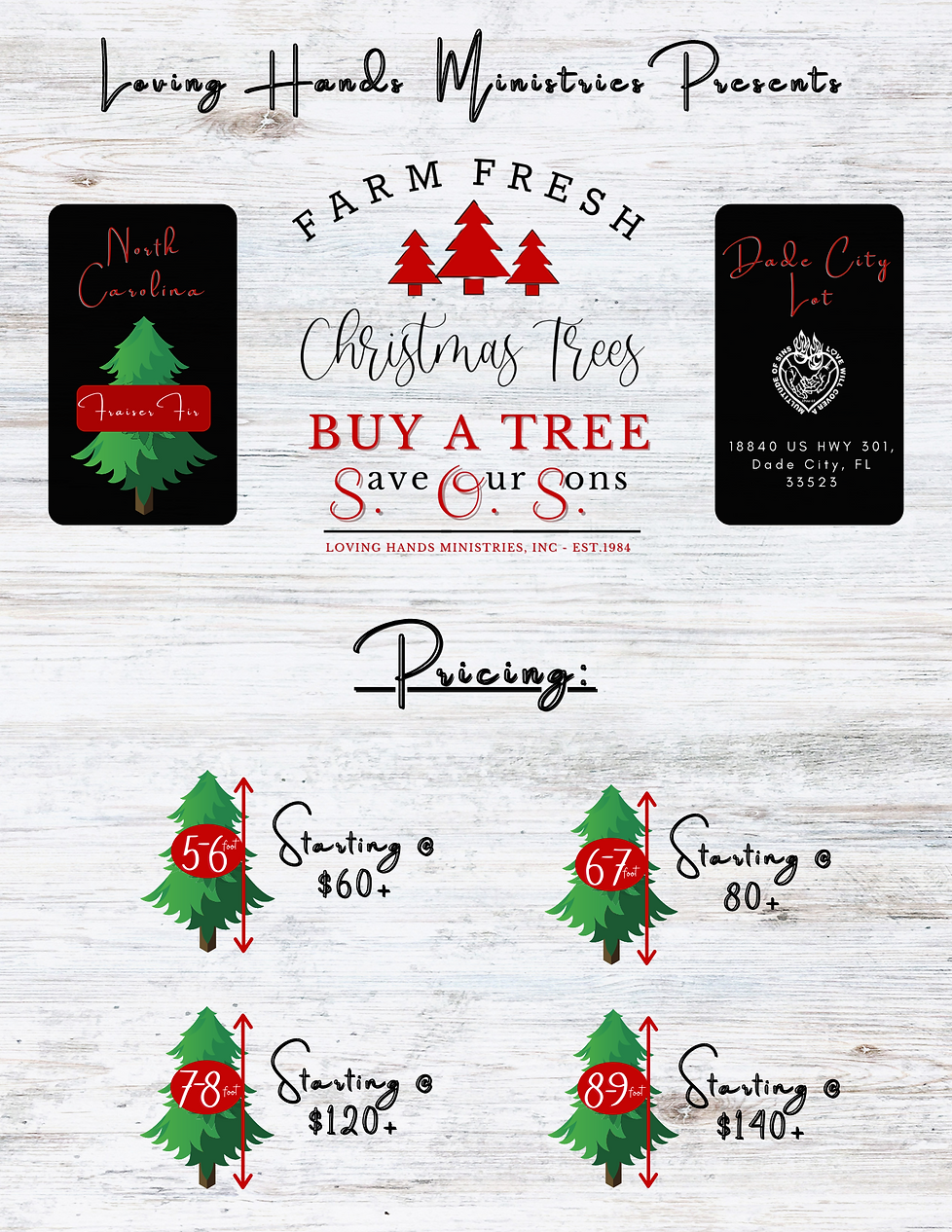 Copy of Copy of Buy A Tree S.O.S (1).png