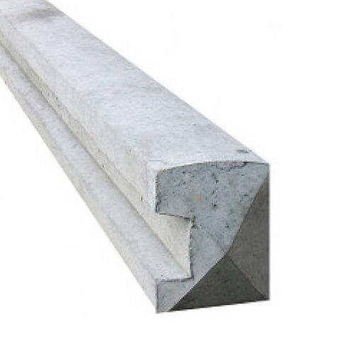 Concrete End Posts 6-9ft