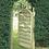 Thumbnail: 1800 x 900mm Devon Arch Gate