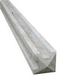 Concrete Corner Posts 6-9ft