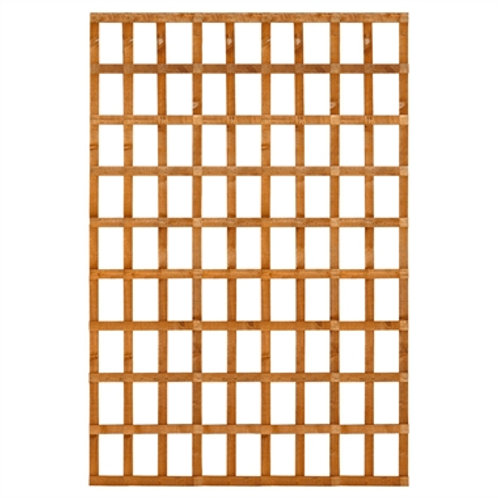 1524 x 1828mm Square Trellis
