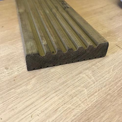 Decking Boards 3m