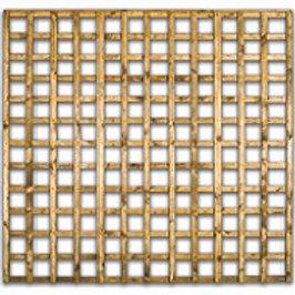 1828 x 1828mm Square Trellis