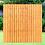 Thumbnail: Feather Edge Panels 2-6ft