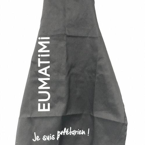 Tablier Eumatimi