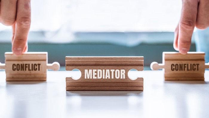 Mediation Services