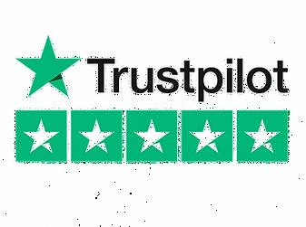 397_trustpilot_15886975272.png