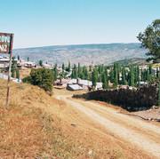 2006 GÜHERTAŞ RESİMLERİ 095.jpg