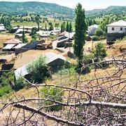 2006 GÜHERTAŞ RESİMLERİ 011.jpg