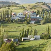 gühertaş köyü.jpg